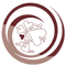 名古屋市中区の本質的スピリチュアルサロン&スクール『アズセラピー』