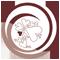 名古屋市中区の本質的リーディングスクール『アズセラピー』